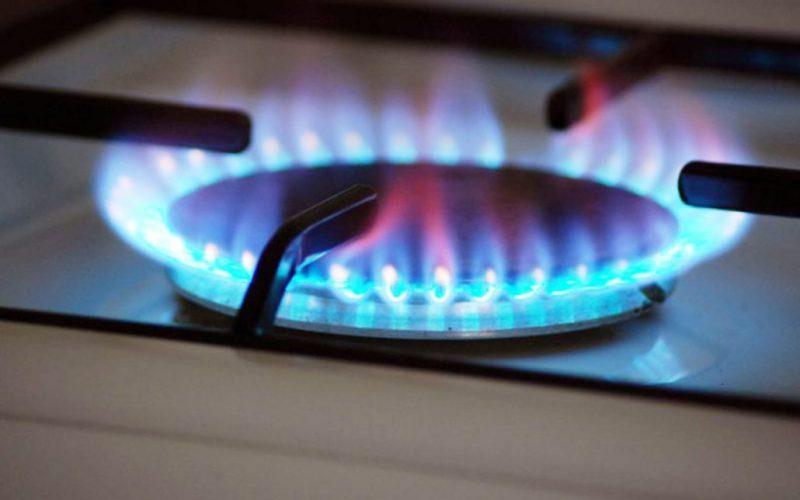 Az árstop ellenére sem lesz olcsóbb májustól a földgáz
