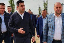 BeCUCantott Aradra: elvtársak, dolgozni kell!