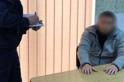 Cukrosbácsi Pécskán: nem fogja megúszni 1500 lej büntetéssel