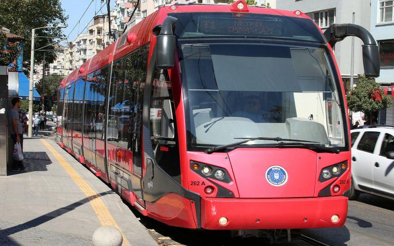 A török Durmazlar saját pályáján győzné le az Astra villamosait