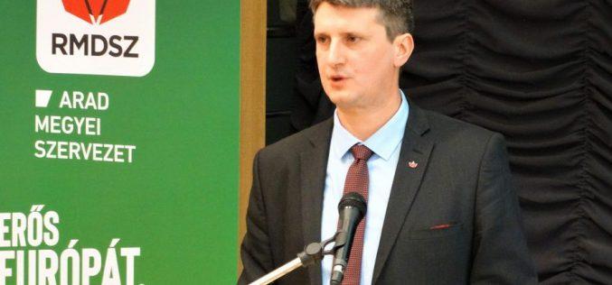 Faragó: nem voltunk elegen a kormánybuktatáshoz