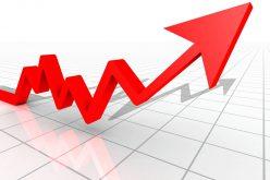 Több mint egy milliárd lejjel ugrott meg a költségvetési hiány
