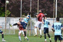 IV. Liga: késik a Pécska bajnokká avatása