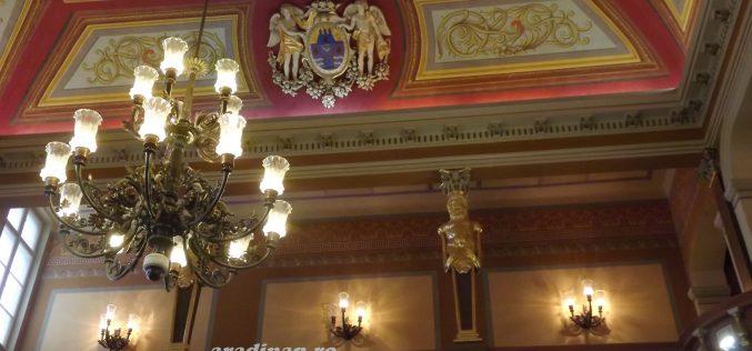 Szerda délután ezt válassza: gyulaiak koncertje a Városházán