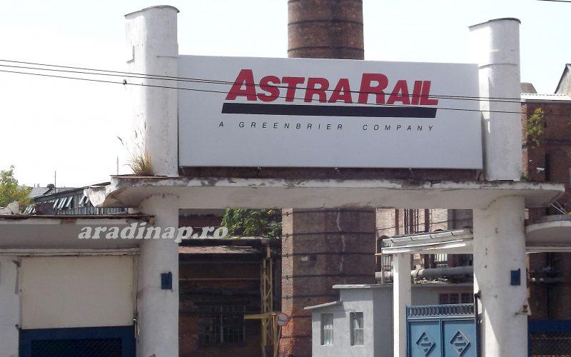 Astra Rail-sztrájk: az  indiai vendégmunkásokért is kiállnak