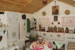 Pécska-Mórahalom: hagyományok az idők folyamán [VIDEÓ]