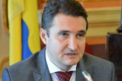 Alpolgi fél: a PSD megint viszi az aradiak pénzét