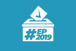 EP-választás: az RMDSZ megugrotta a lécet