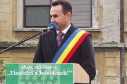 Választott polgármester nélkül marad a megyeszékhely