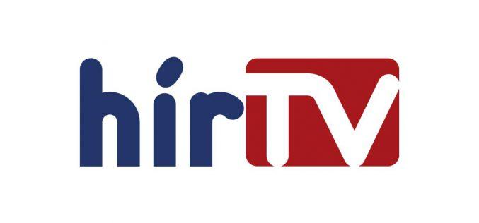 Visszakerült a HírTV a Digi kínálatába