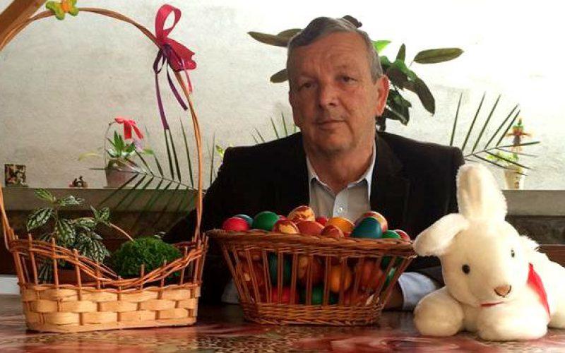 Polgármester nélkül maradt Lippa