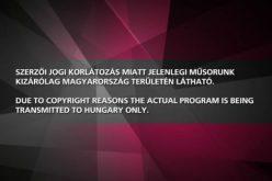 Árad a szeretet Budapestről: az Azerbajdzsán-Magyarország meccset is letiltották
