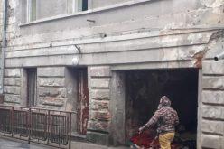 Belvárosi mizéria: a tulaj röhög a markába