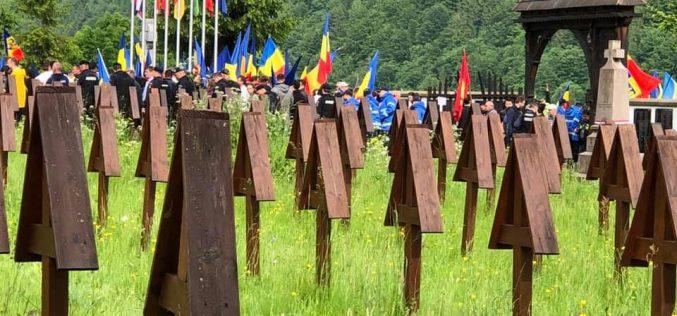 Úzvölgyi temető: egyeztetnek a magyar féllel