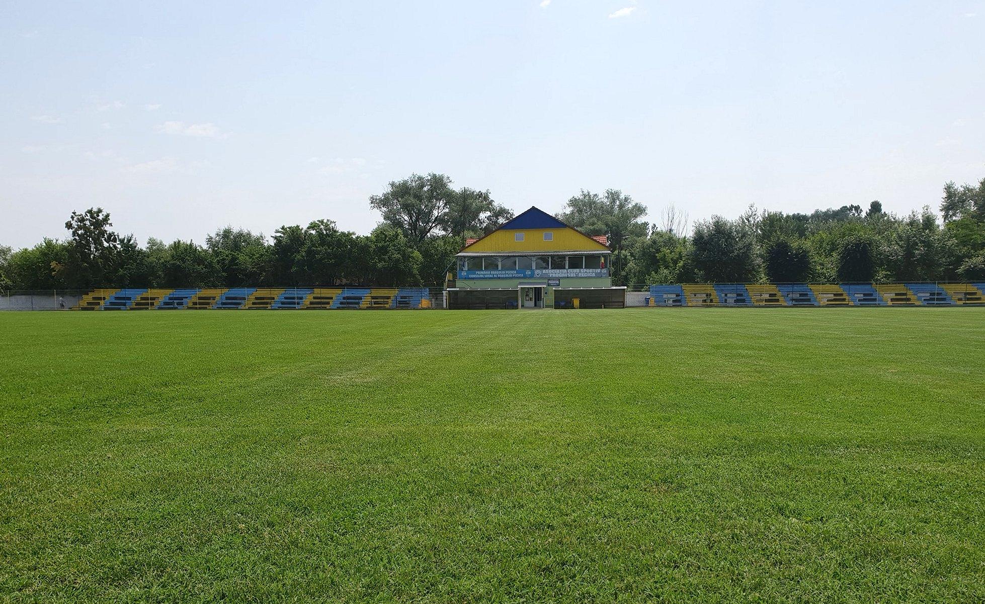 pecskai-stadion