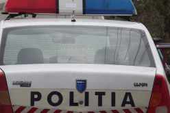 Rendőrségi szűrőpontok Arad megyében is: keresik a facsádi gyilkost
