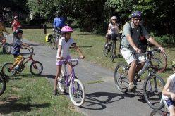 Kaszoja Bike Run&Fun: lehet iratkozni