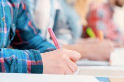 157 pedagógus elmenekült a címzetes tanári vizsgától