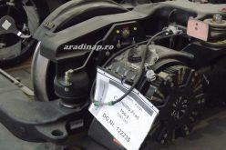 Csak decemberben tudja meg az Astra, megnyerte-e a bukaresti villamos-tendert
