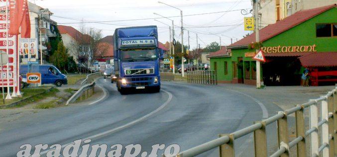 Sertéspestis-gyanú Pécskán: hétfőtől fertőtlenítő szőnyegek az utakon