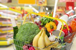 Felpörgött az éves infláció: már 4,1 százaléknál tartunk