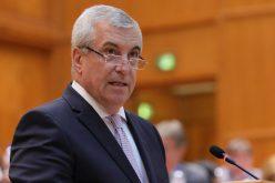 Eltépték a babaruhát: az ALDE kilépett a kormánykoalícióból