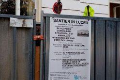 Maffia-kapcsolatokkal vádolt céggel kötött szerződést a megyei tanács