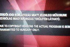 Megint hazudtak: íme a magyar-szlovák