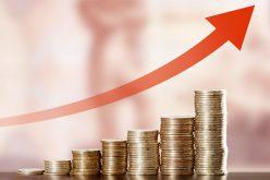 Dübörög az infláció: 3,9%