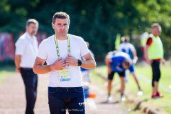 Kutyanehéz lesz: UTA-Dinamo a Románia Kupában