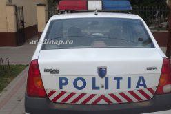 Lippai rendőr: nem kellett sem üzemanyag, sem pénz
