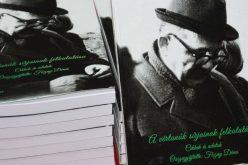 Ficzay Dénes: A vértanúk sírjainak felkutatása – megvásárolható a Souvenir Arad boltban