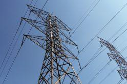 A PSD elhallgatja, hogy rendre Magyarország menti meg az árampiacot az összeomlástól