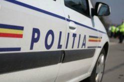 A zebrán ütött el el 11 éves kislányt, majd elmenekült