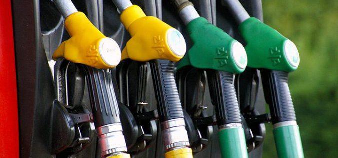 Drágul az üzemanyag január 1-től