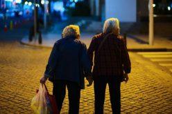 Öregedő megyék: Arad a középmezőnyben