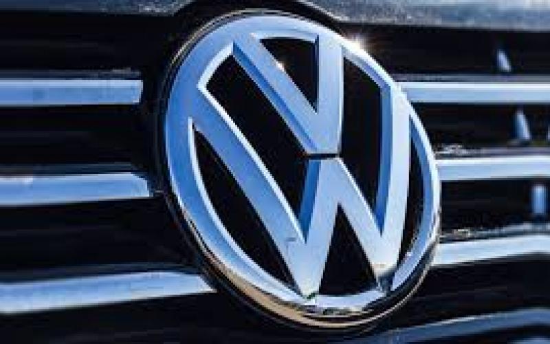 A Volkswagen végül Arad helyett Izmirt választotta