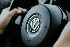 Halvány remény: mégis Aradot választhatja a Volkswagen