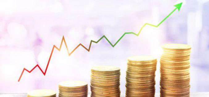 Az EU infláció-bajnokai: Románia, Szlovákia, Magyarország