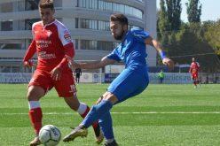 Behúzták a rangadót: UTA-ASU Poli 1-0