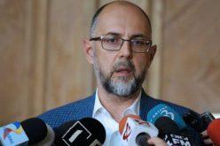 RMDSZ-feltételek az Orban-kabinet támogatásához