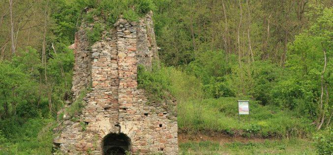 Honctő megszabadult a magyar időkből rámaradt ipartörténeti ritkaságtól