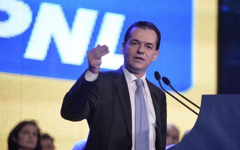 Megszavazták az Orban-kormányt