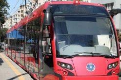 Bukarest a török villamosokat választotta az aradiak helyett