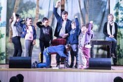 Nagy sikert aratott a Szórvány Kulturális Karaván Arad megyében