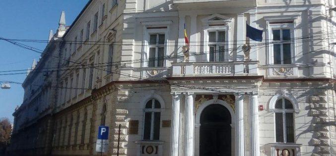 Tüntettek a bírósági jegyzők: felfüggesztett tárgyalások