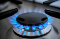 Megszívjuk az egykori PSD-atyuska által rögzített földgáz-árat