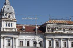 Beszáll a város a homlokzatfelújításokba
