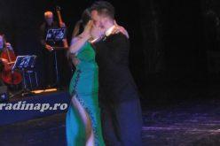 Tango Pasión előadás: szív, lélek, szenvedély [VIDEÓ]