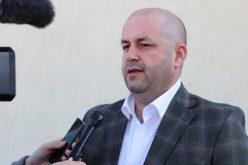 Dorel Căprar csomagolhat: nagyot bukott Dăncilă Arad megyében